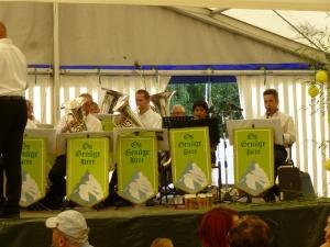 2014 Opoeteren - Oeterfeesten