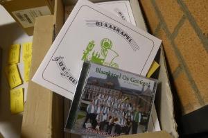 2016 CD Presentatie