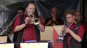 2019 Sommerfest Am Vrijthof_15