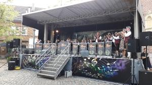 2019 Sommerfest Am Vrijthof_22