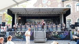 2019 Sommerfest Am Vrijthof_27