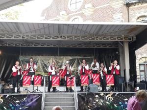 2019 Sommerfest Am Vrijthof_31