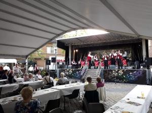 2019 Sommerfest Am Vrijthof_35