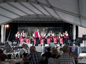 2019 Sommerfest Am Vrijthof_36