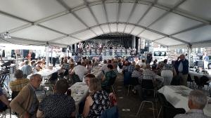 2019 Sommerfest Am Vrijthof_42