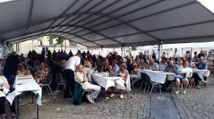 2019 Sommerfest Am Vrijthof_43