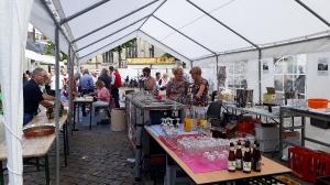 2019 Sommerfest Am Vrijthof_44