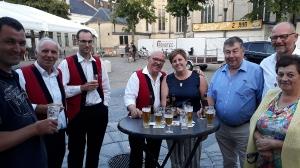 2019 Sommerfest Am Vrijthof_49
