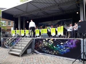 2019 Sommerfest Am Vrijthof_7