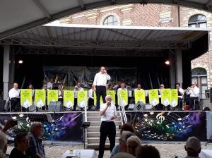 2019 Sommerfest Am Vrijthof_9
